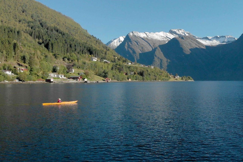 coverfoto_hjørundfjorden-scaled